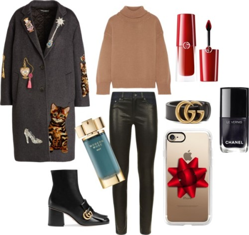 christmas-outfit